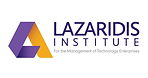 Lazaridis Institute.png