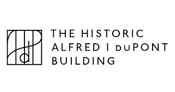 The Historic Alfred I Dupont Building.pn