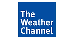 Weather Channel.png