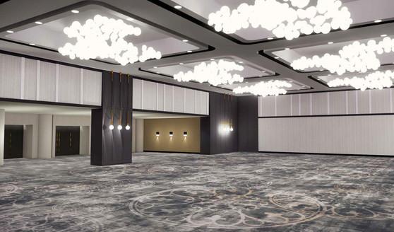 Render Ballroom.jpg