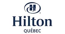 Hilton Quebec.png