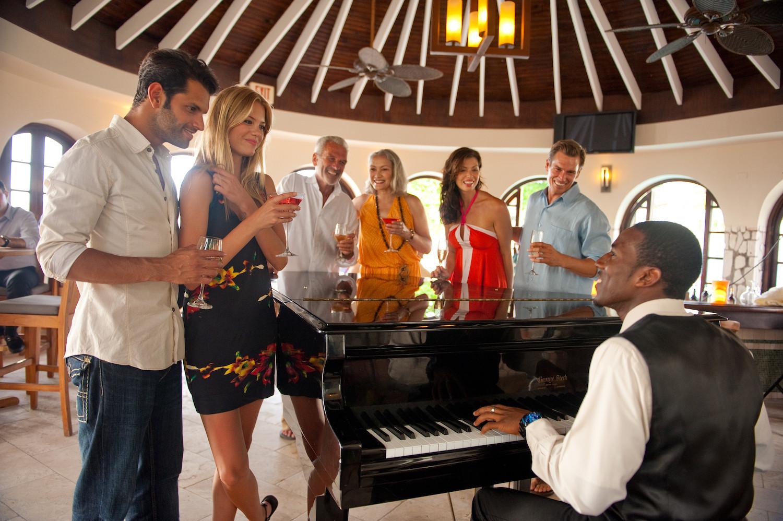 4-Sandals Montego Bay Piano Bar.jpg