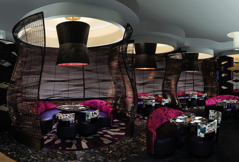 CLV_Nobu Restaurant.jpg