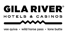 Gila River Hotels & Casinos - All.png
