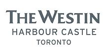 The Westin Harbour Castle.png