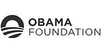 ObamaFoundation.png