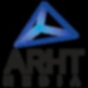ARHT Media.png