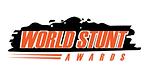 World Stunt Awards.png