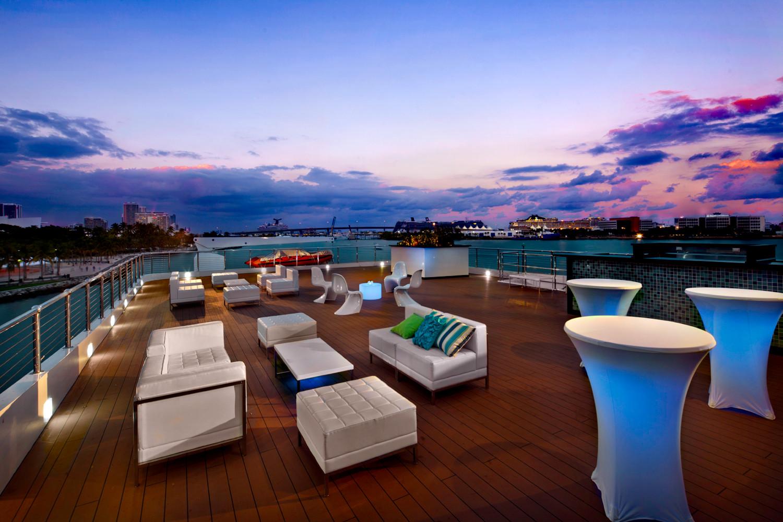 Courtesy of Seafair Miami