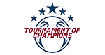 NIKE Basketball Tournament of Champions