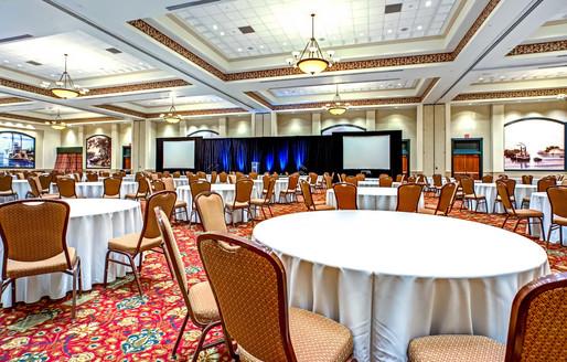 St. Charles Convention Center-POI-025.jp