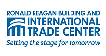 Ronald Reagan Building and International
