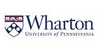 Wharton School.png