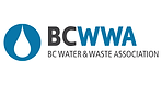 BC Water & Waste Association.png