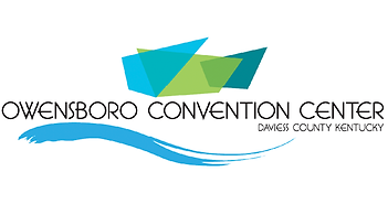 Owensboro Convention Center.png