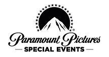 Paramount Pictures Studios.png