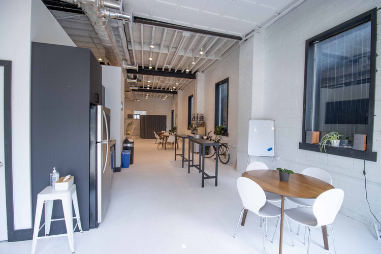 StartWell-Events-Innovation_Centre-Micro