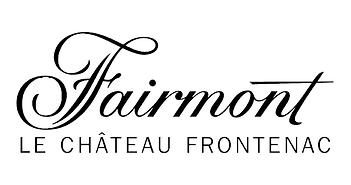 Fairmont Le Chateau Frontenac.png
