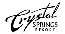 Crystal Springs Resort.png