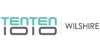 Tenten Wilshire, LLC.png