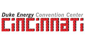 Duke Energy Convention Center.png