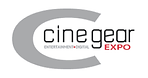 Cine Gear Expo.png