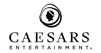 Caesars Palace.png