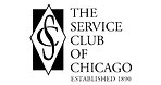 The Service Club of Chicago.png
