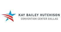 Kay Bailey Hutchison Convention Center.p