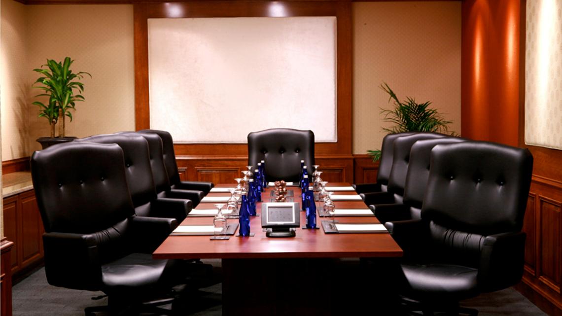9_gallium_boardroom_at_grand_cascades_lo