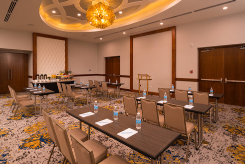 7-Conference Room.jpg