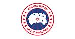 Canada Goose.png