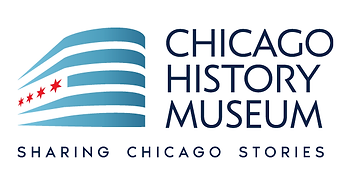 Chicago History Museum.png