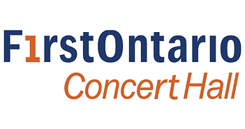 FirstOntario Concert Hall.png