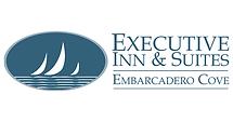 ExecutiveInn.png
