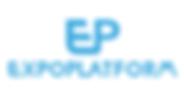 ExpoPlatform.png