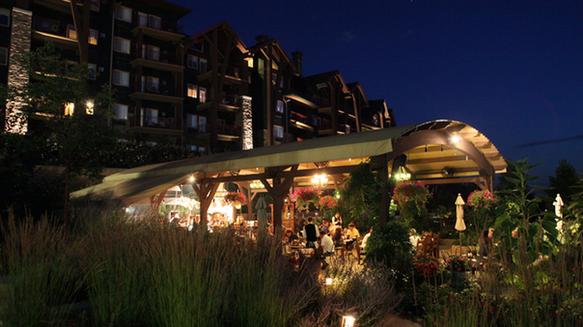4_chefs_garden_at_crystal_springs_resort