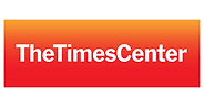 TheTimesCenter.png