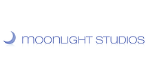 Moonlight Studios.png
