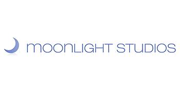 Moonlight Studios.png