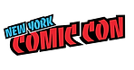 New York Comic Con.png