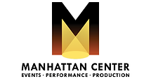 Manhattan Center.png