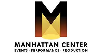 Manhattan Center.png