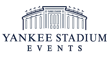 Yankee Stadium Events.png