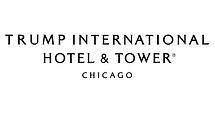 Trump International Hotel & Tower.png