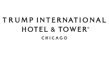 Trump International Hotel & Tower.png