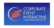 Corporate Event Interactive.png