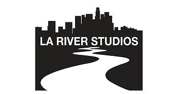 LA River Studios.png