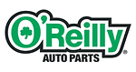 OReillyAutoParts.png