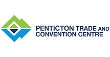 Penticton Trade and Convention Centre.pn